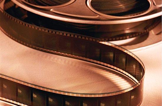 Самый длинный и бессмысленный фильм в мире