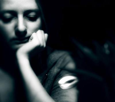 Неприятности и плохое настроение продлевают жизнь