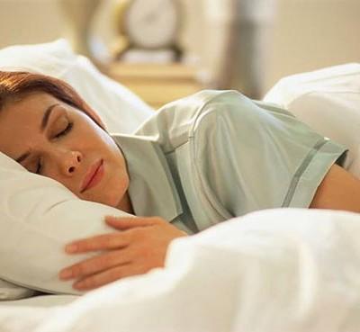 11 распространённых мифов о сне