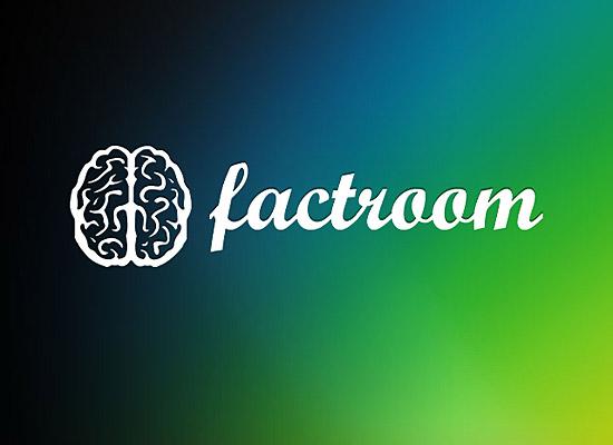 Новый формат рекламы на Фактруме — 100000 показов всего за 150 рублей