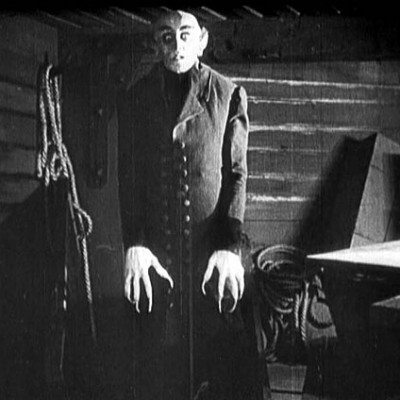 Порфирия — это научно обоснованный «вампиризм»