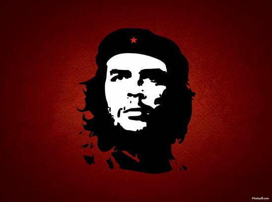 28 фактов о Че Геваре