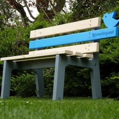 25 сообщений в Twitter никому не интересны