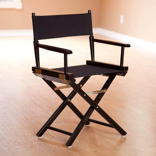Несуществующий голливудский режиссёр Алан Смити снял более 20 фильмов