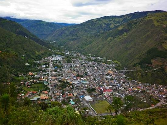 84 факта об Эквадоре глазами россиянина