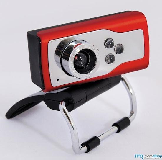Первая веб-камера была установлена перед кофейником