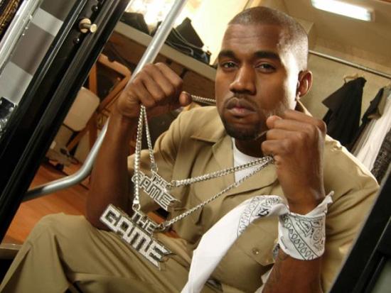 Мощный толчок к развитию хип-хопа дало ограбление