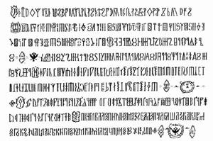 Сибирские учёные сохраняют редкие и исчезающие языки