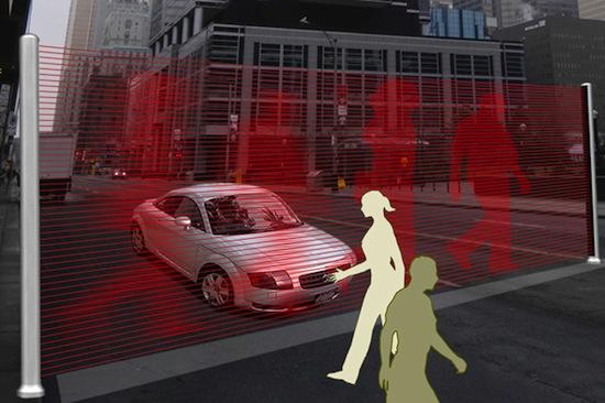 В Москве создадут инновационную улицу