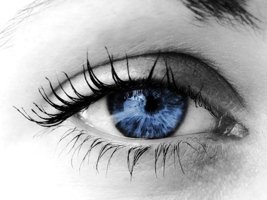 Зрение можно будет проверить дома компактным прибором, разработанным резидентом Сколково