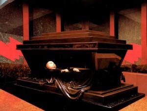 10 функций тела, которые продолжают работать после смерти • Фактрум