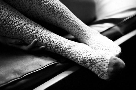 5 научных теорий, проливающих свет на некоторые наши сексуальные предпочтения