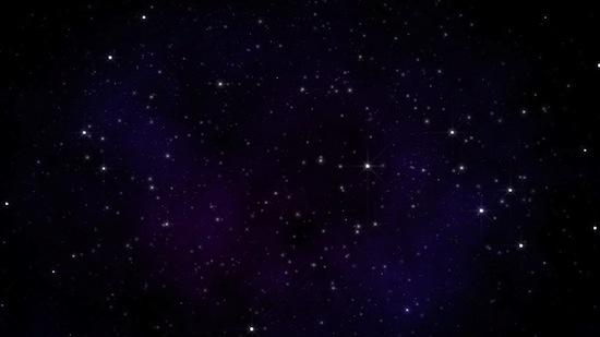 Из-за светового загрязнения 2/3 развитого мира никогда не видит звёзды