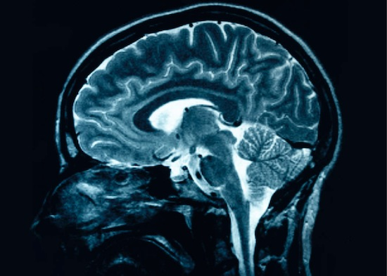 8 способов обмануть свой мозг