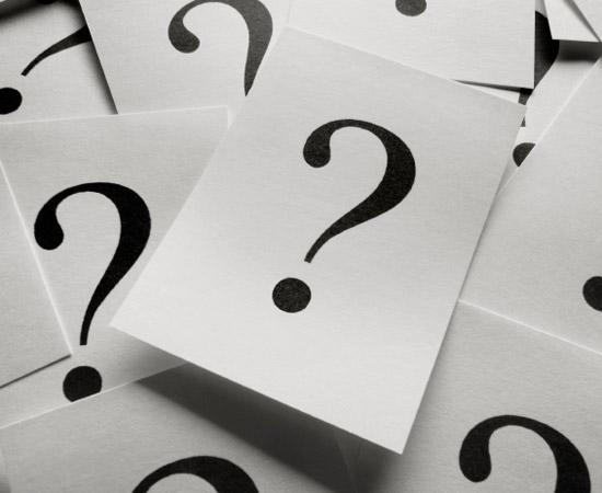 Askee.ru — отвечаем на вопросы!