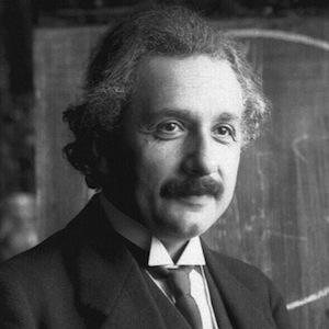 У Эйнштейна было необычное строение мозга