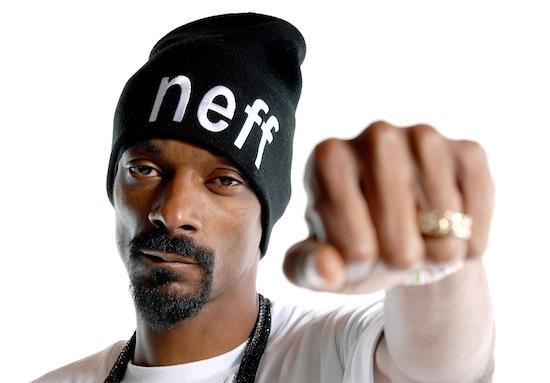Однажды Snoop Dogg попытался арендовать всю страну Лихтенштейн для съёмок клипа