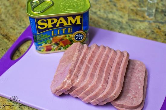 Термин «спам» появился из скетча комик-группы Monty Python