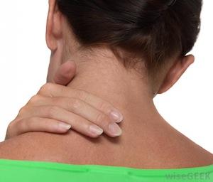 Боль кажется «приятной», если её интенсивность значительно слабее, чем вы предполагали