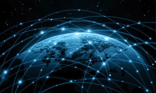 Во Франции «мегабайт» называется «мегаоктетом», потому что «мегабайт» звучит для французов как ругательство