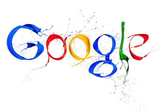 Начиная с 2010-го года Google покупает в среднем по одной компании в неделю