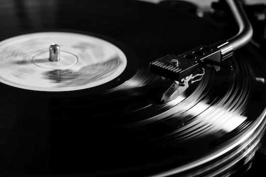 Грустные песни могут повысить вам настроение