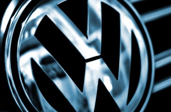 Volkswagen был самой дорогой компанией мира всего 1 день