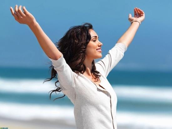 5 способов, которыми женщины могут воздействовать на мужчин, чтобы получить желаемое