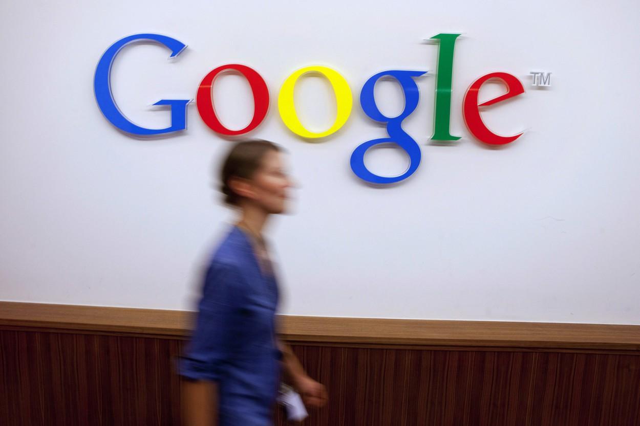 Google хочет подарить всем вечную жизнь