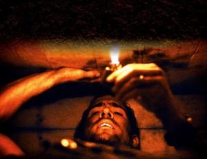 Человек, похороненный заживо, умрёт приблизительно через 5,5 часов • Фактрум