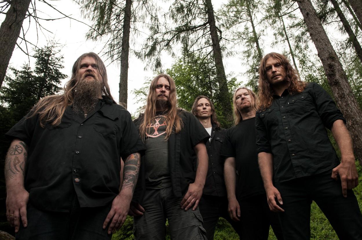 Хэви-метал нравится мужчинам, не любящим чужую власть и чувствующим потребность быть уникальными