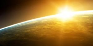 17 главных научных открытий 2013-го года • Фактрум