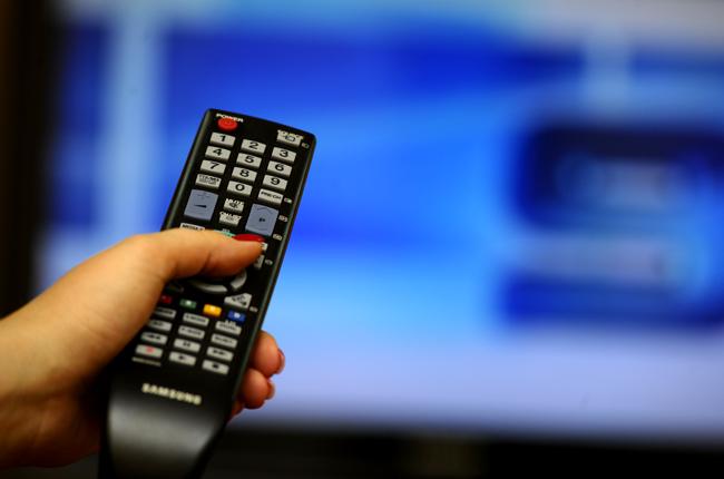 Изобретатель телевидения считал телевизор беспaолезным и запрещал своим детям его смотреть