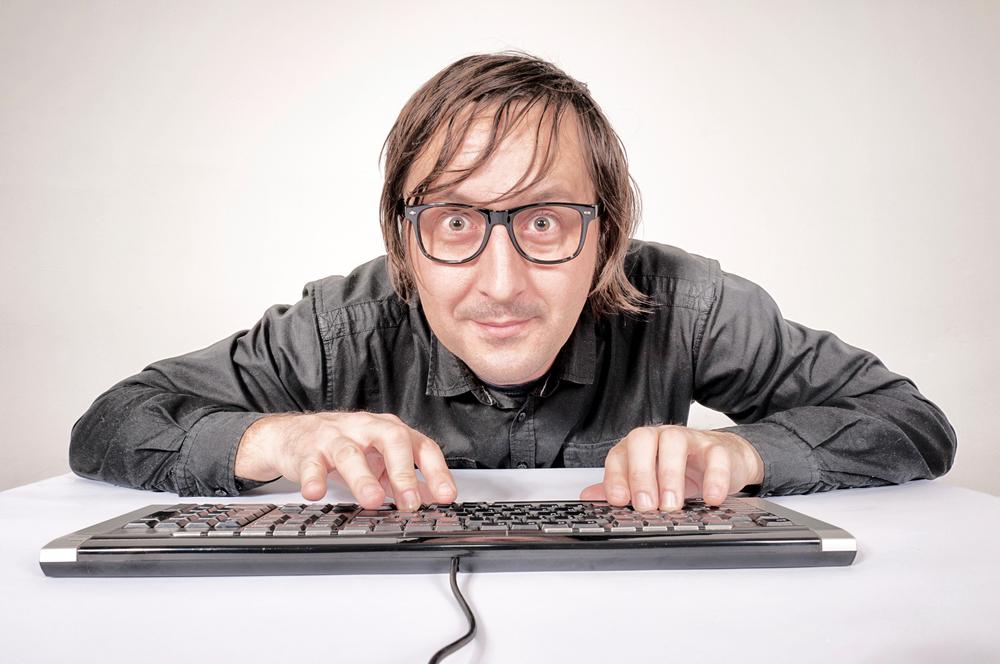 Чтение комментариев, оставленных «троллями», может повлиять на вашу способность рассуждать