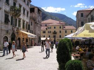 20 фактов о Черногории глазами россиянки • Фактрум