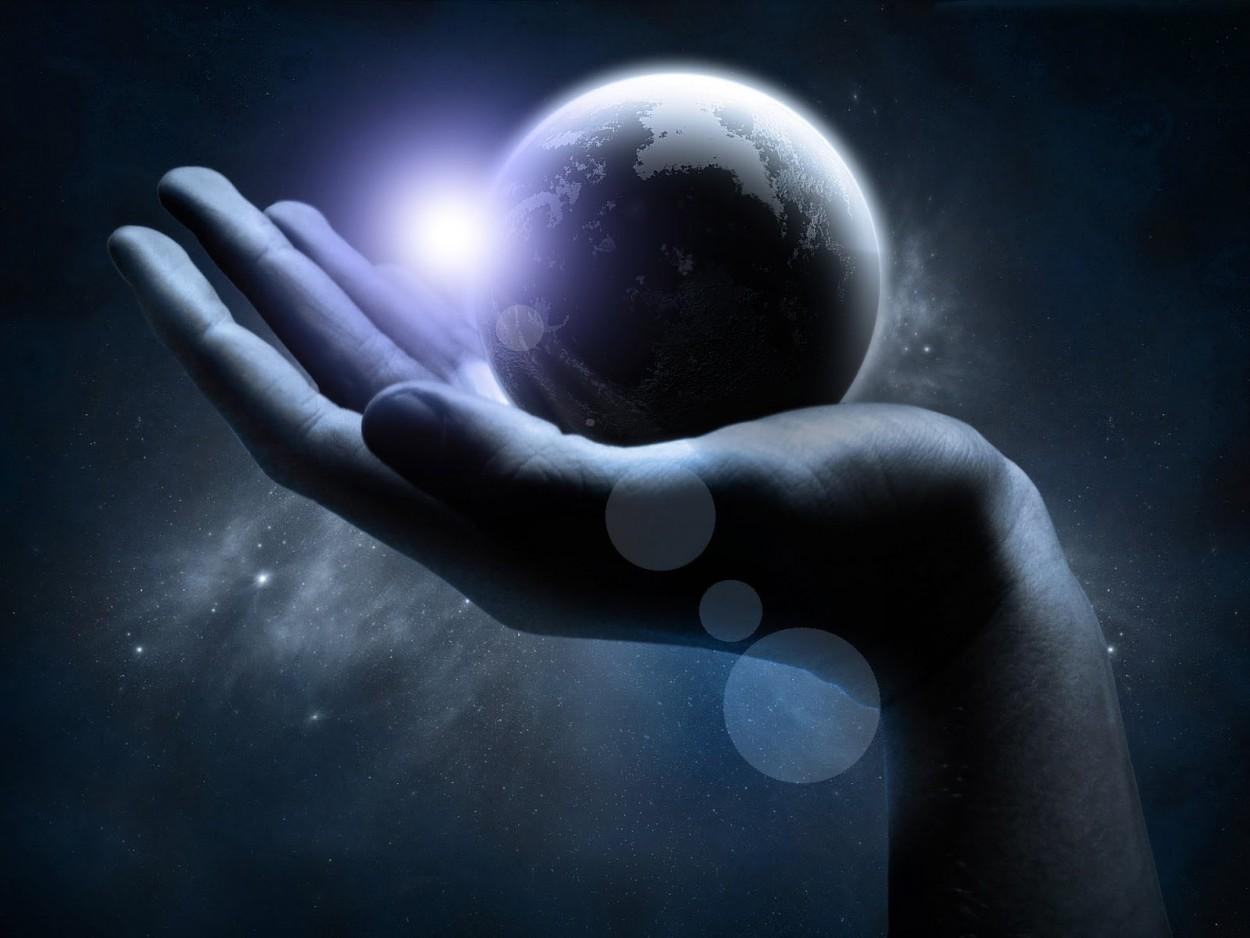 Согласно новому исследованию, никакого «шестого чувства» не существует — это просто очередная уловка мозга
