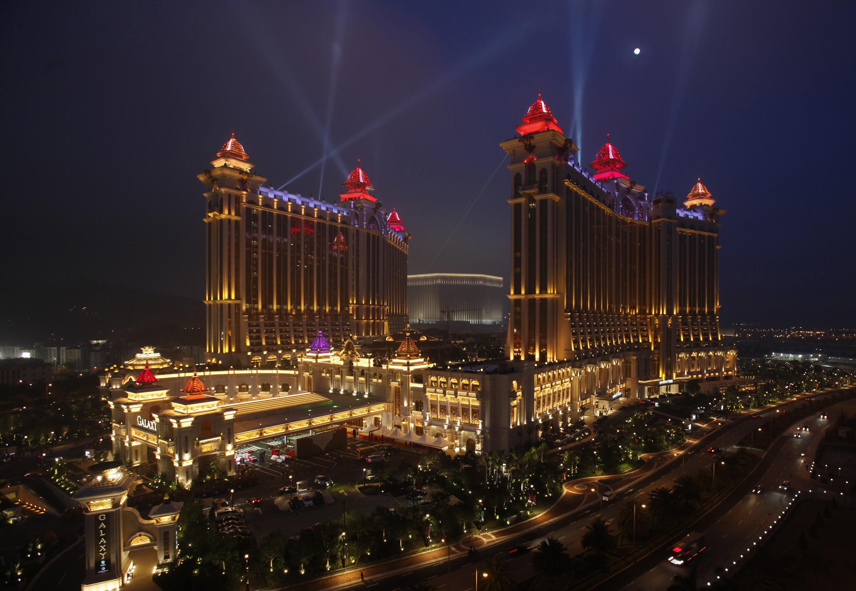 Город с казино в китае игровые аппараты черти онлайнi