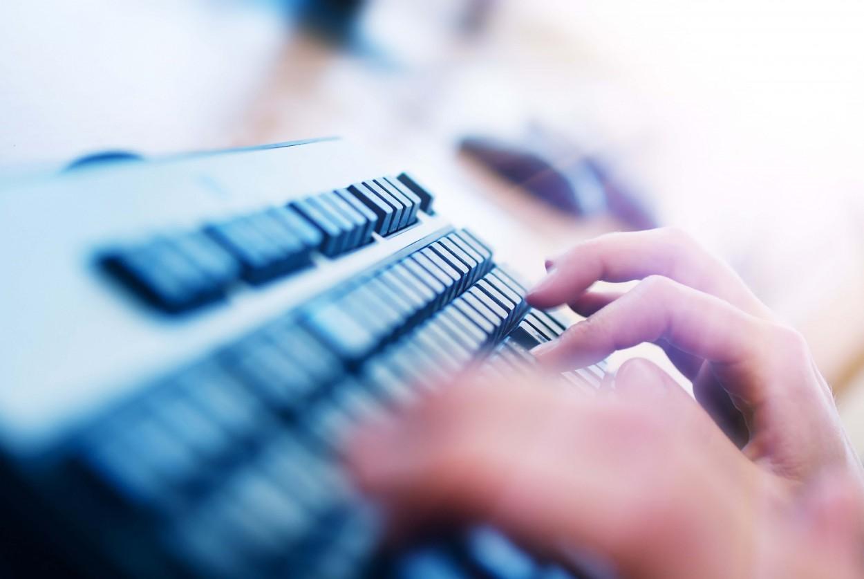 22%европейцев ни разу не были в Интернете