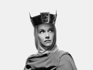 Невероятно странный «Эффект леди Макбет»