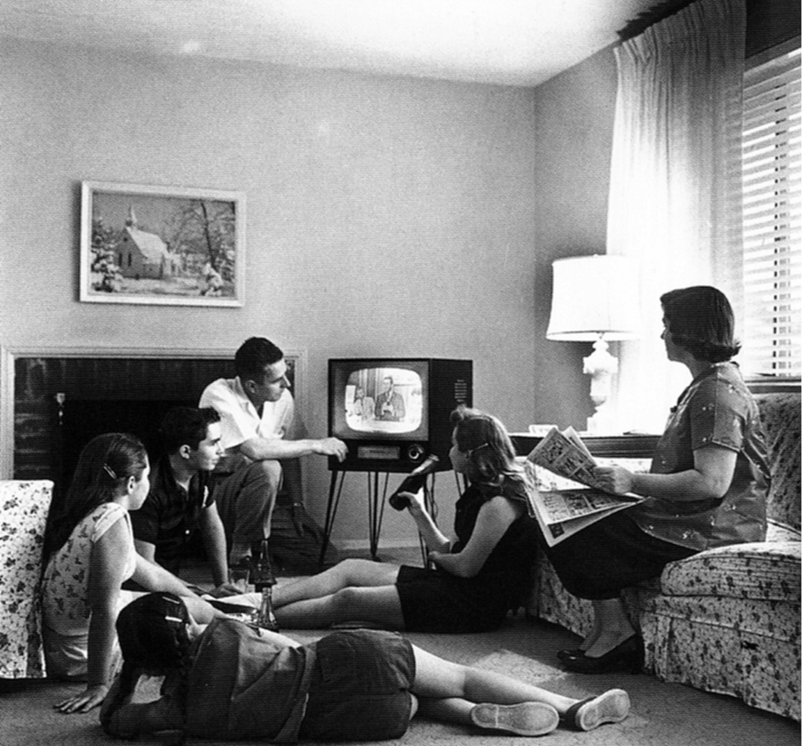 gadget destroyes d communication among friend and Tvdestroyedcommunication - do you agree or disagree with however, some people believe that television has destroyed communication among friends and.