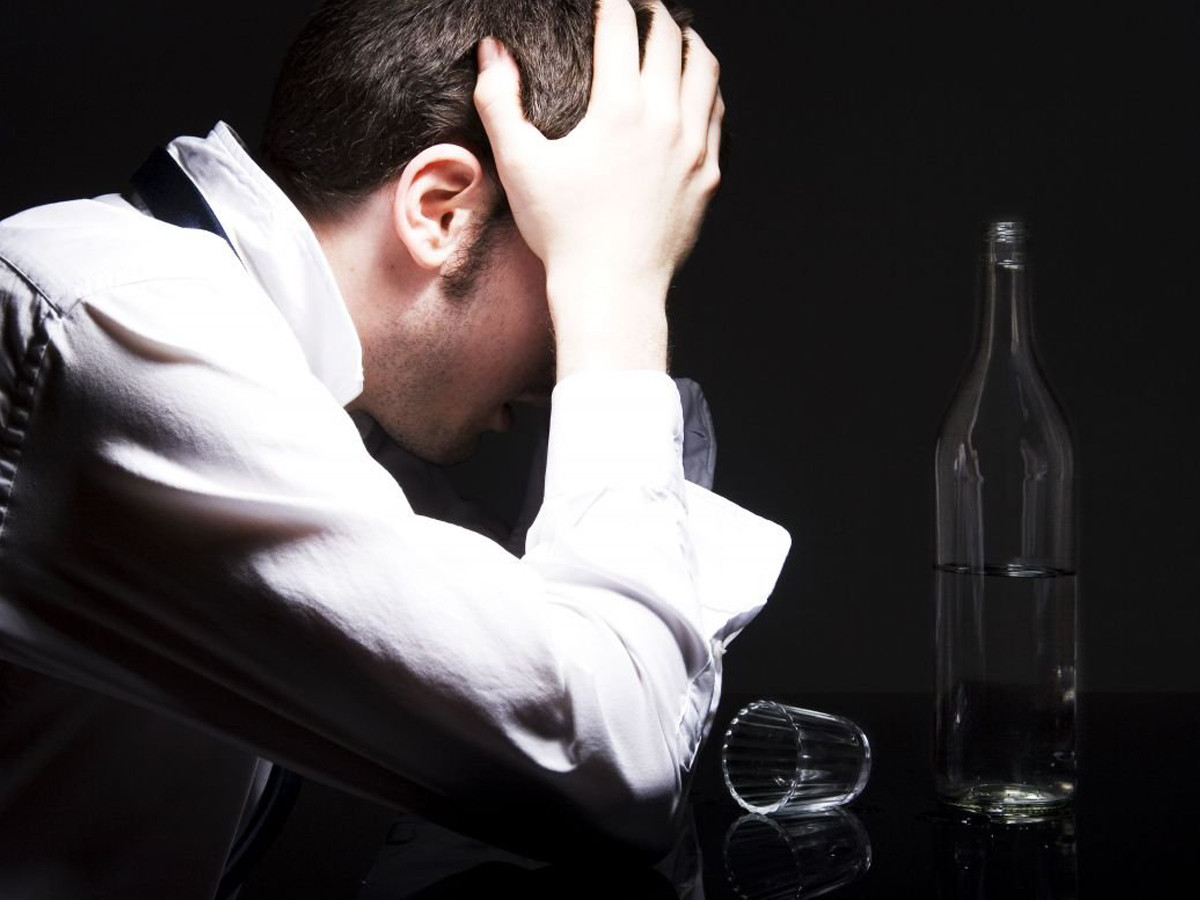 an introduction to the effects of alcohol on sleep