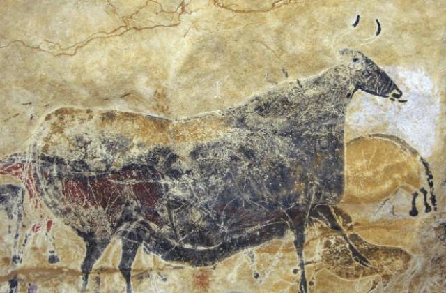 10 невероятных исторических мест, навсегда утраченных по глупости