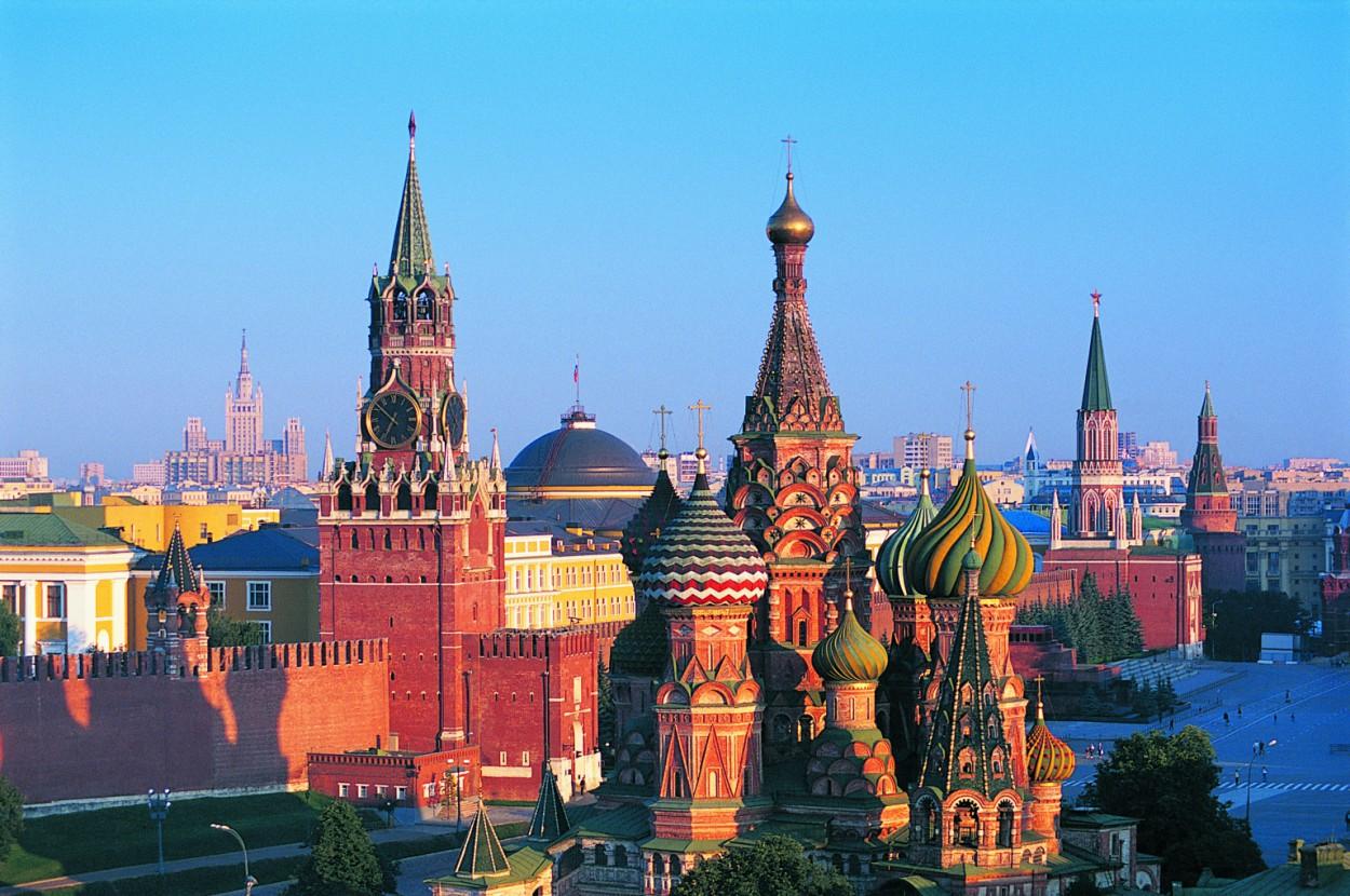 россия и америка 200 лет знакомства
