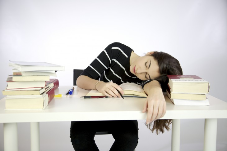laziness of teenagers due to technology How to overcome laziness call it laziness, sloth, ineptitude, idleness, or whatever you like but the idea of doing nothing when things need to be done is often considered to be.