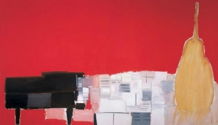 10 последних картин художников, совершивших самоубийство