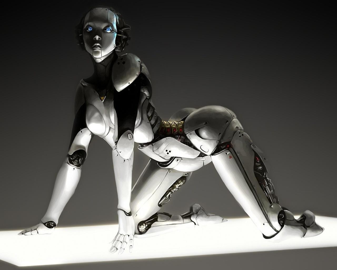 Sex sex robots naked intersexed sex movies