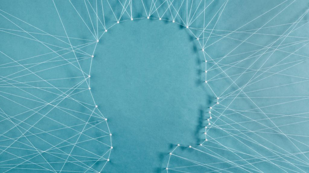 19 психологических ловушек, в которые мы попадаемся, сами того не замечая