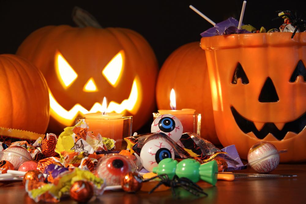 Масленицей, картинки на праздник хэллоуин