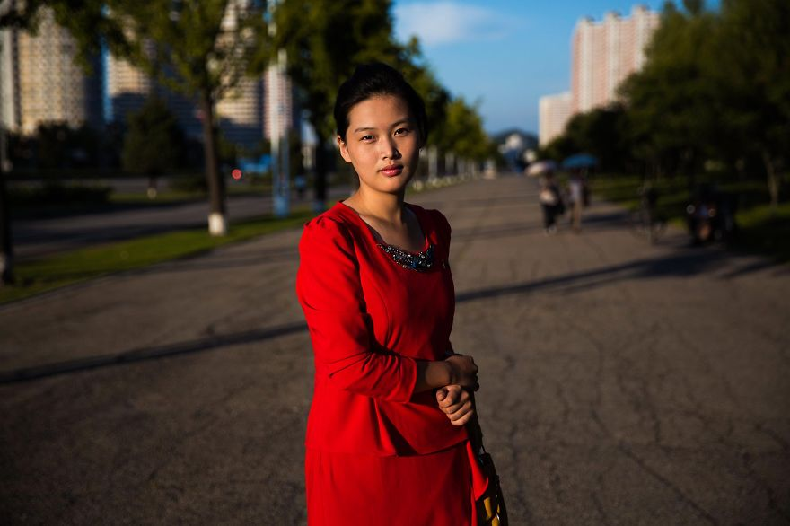 знакомство с русским женщинами в корее