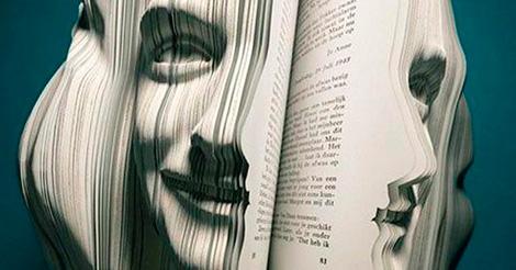 10 потрясающих книг-шедевров дизайна